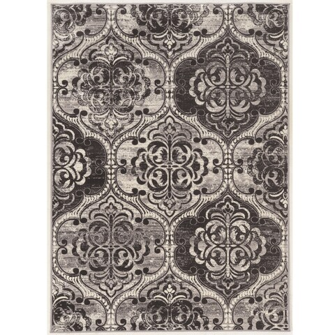 Vintage Collection Arthur Trellis Rug