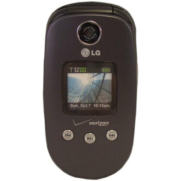 OEM TPLGVX8350 Verizon LG VX-8350 Mock Dummy Display Toy Cell Phone