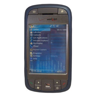 OEM TPHTC6800 Verizon HTC XV6800/ Mogul Mock Dummy Display Toy Cell Phone