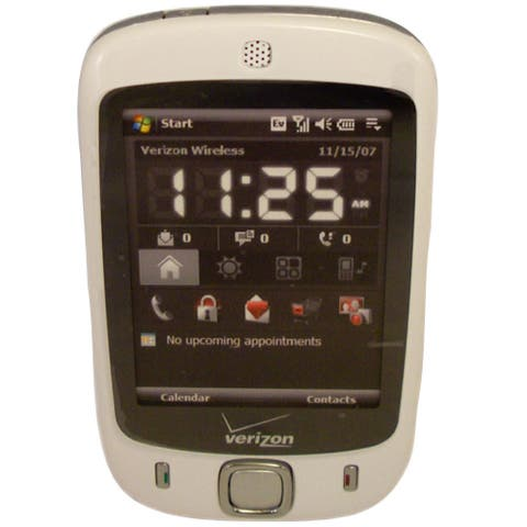 OEM TPHTC6900 Verizon HTC XV6900/ Touch Dummy Display Toy Cell Phone