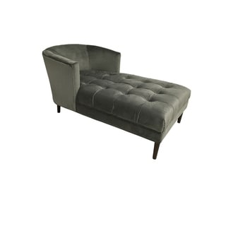 Zea Chaise Lounge Free Shipping Today Overstock Com