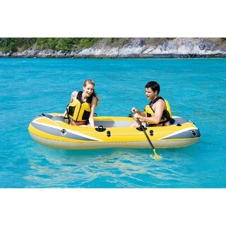 Hydro-Force 8.3' Raft Set