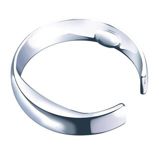 Acupressure Anti-Snore Ring & Apnea Sleeping Aid