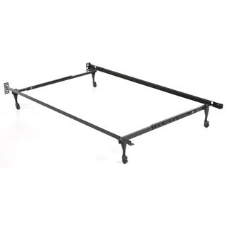 Leggett Twin/ Full Insta-Lock Bedframe