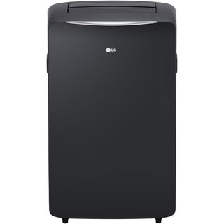 LG LP1417GSR 14,000 BTU Portable Air Conditioner with Remote (Refurbished)