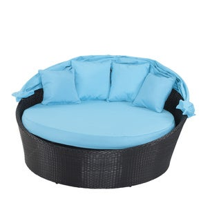Pangea Home Negin Daybed