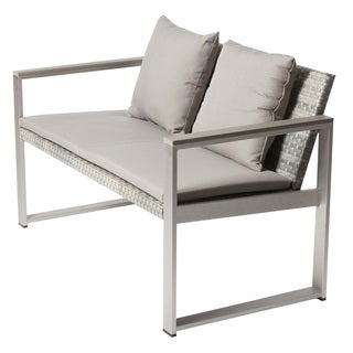 Gentil Pangea Home Chester Sofa