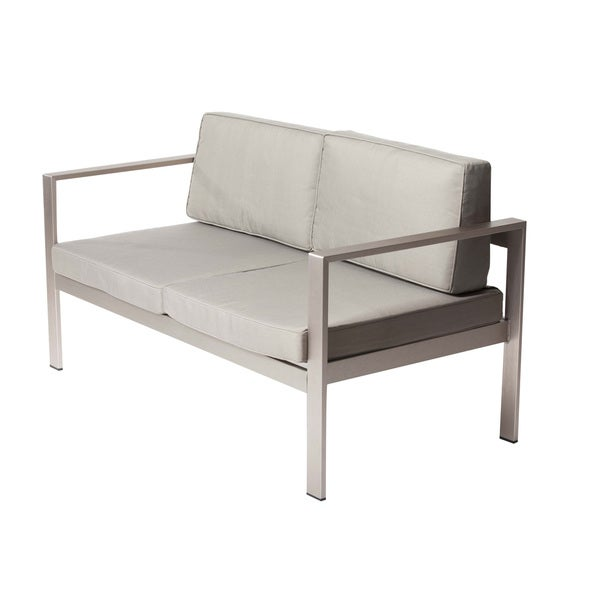 Charmant Pangea Home Karen Sofa