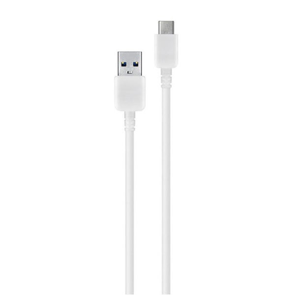 Genuine Samsung FAST CHARGE Type-C USB Data Cable for All Type C Devices