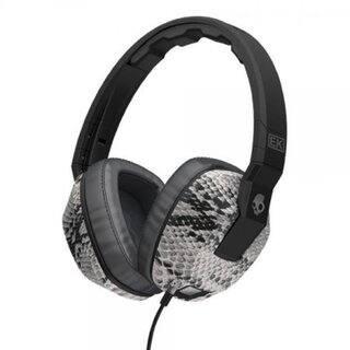 Crusher Koston Snake/Black Mic1 (As Is Item) https://ak1.ostkcdn.com/images/products/16935266/P91022920.jpg?impolicy=medium
