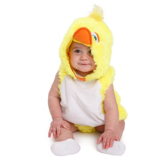 Yellow Baby Duck Costume - By Dress Up America