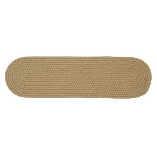 Polypropylene Stair Tread Rugs Area Rugs For Less Overstock