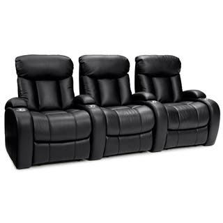 Recliners Sofas Amp Couches For Less Overstock Com