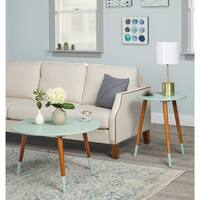Simple Living Julia Coffee Table