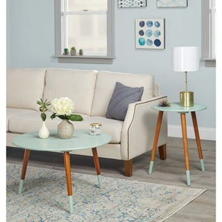 Link to Simple Living Julia Coffee Table Similar Items in Living Room Furniture