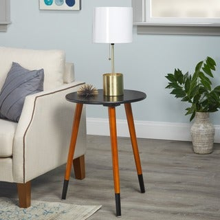 Simple Living Julia End Table