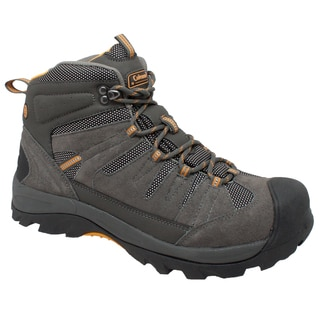 Men's Colorado Hiker Grey