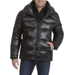 S13 Men's Quilted Hooded Jacket https://ak1.ostkcdn.com/images/products/16935840/P23225179.jpg?impolicy=medium