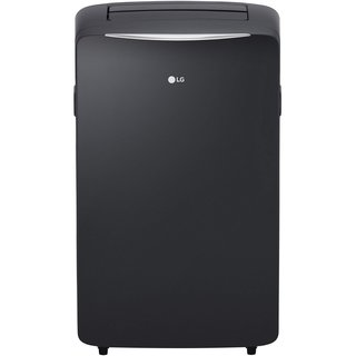 LG LP1417SHR 14,000 BTU Portable Air Conditioner Cooling & Heating (Refurbished)