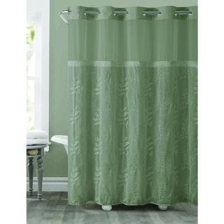 Buy Peva Shower Curtains Online At Overstock Our Best Shower