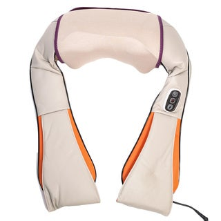 Shiatsu Shoulder Massager