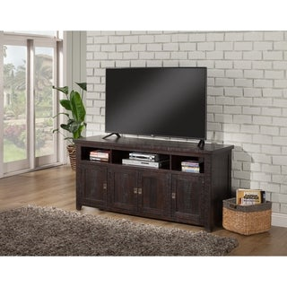 Martin Svensson Home Coffee Plantation TV Stand - 65 inches in width