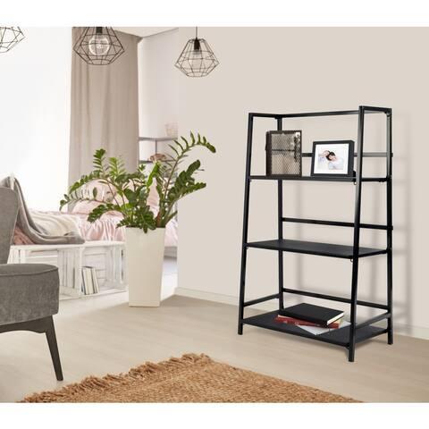urb SPACE Folding 3-tier Shelf