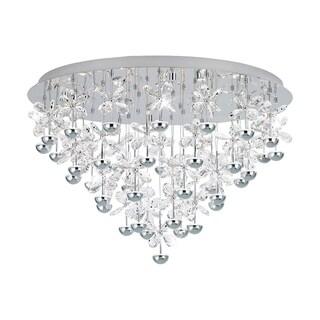 Eglo Pianopoli Ceiling Light