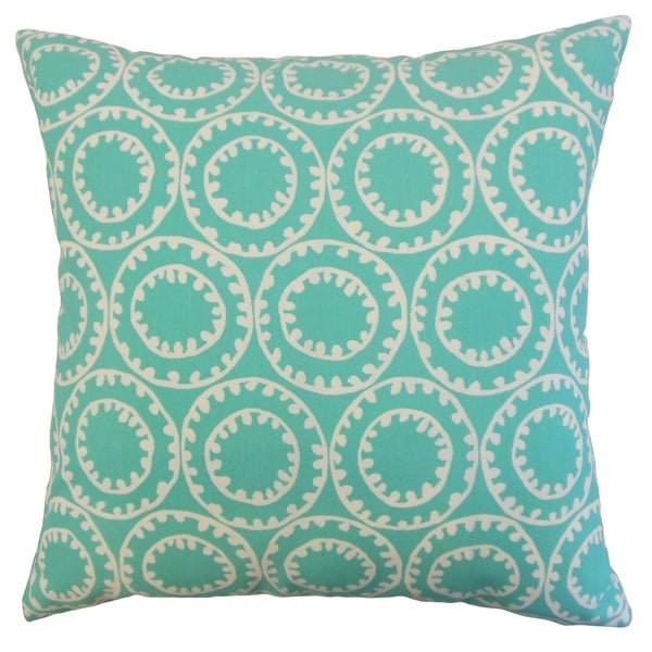 Outdoor Cushions & Pillows for Patio Furniture