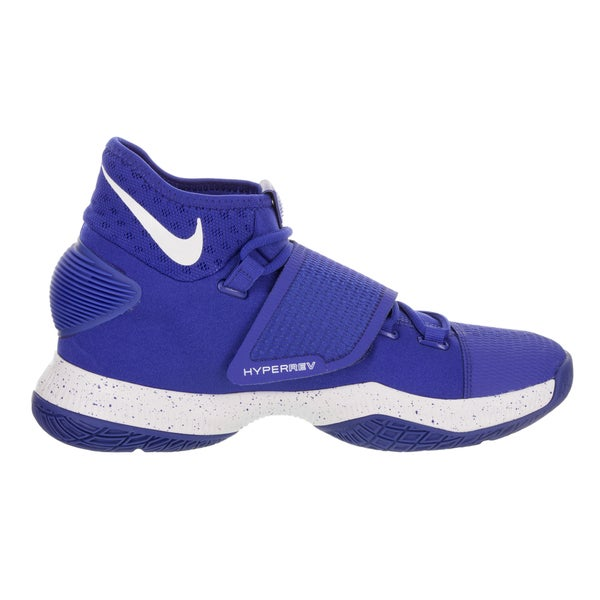 new style 7bf6b dd75a ... discount code for nike mens zoom hyperrev 2016 basketball shoe free  shipping today overstock 23228841 e9acf