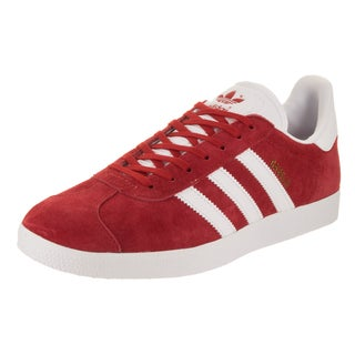 Adidas Men's Gazelle Originals Casual Shoe