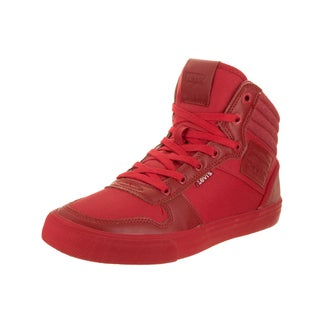 Levi's Men's Wilshire Mono Casual Shoe