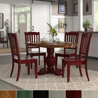 a7121a9fcc0c Country Dining Room   Bar Furniture