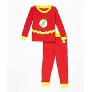 flash 2pc tight fit