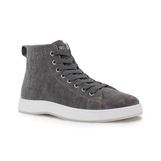 Women's Aureus Eden High-Top Fashion Sneaker