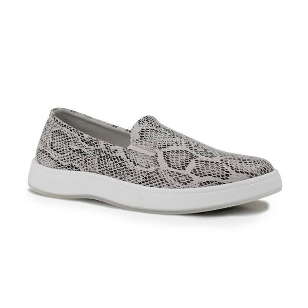 c29e1829809 Shop Women's Aureus Vina Low-Top Slip-On Fashion Sneaker - Free ...