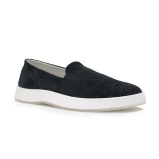 Women's Aureus Candice Low-Top Slip-On Fashion Sneaker (More options available)