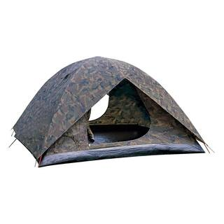 NTK Amazon 6 to 7 person Tent|https://ak1.ostkcdn.com/images/products/16943222/P23231747.jpg?impolicy=medium
