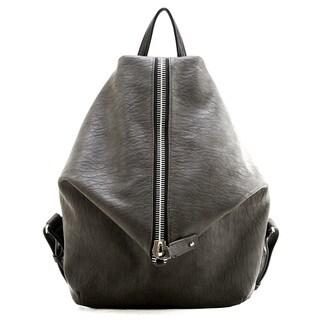 Like Dreams Gia Fashion Backpack