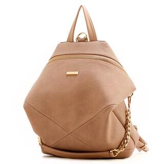 Like Dreams Rogue Fashion Backpack