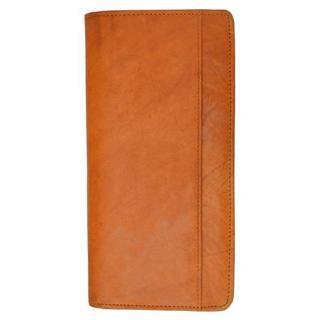 Marshal Passport Cover ID Holder Wallet