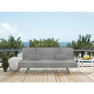 Serta Capri Pool and Deck Convertible Sofa