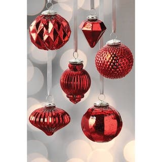 Assorted Mercury Ball Ornaments|https://ak1.ostkcdn.com/images/products/16957675/P23244720.jpg?impolicy=medium