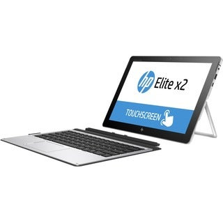 "HP Elite x2 1012 G2 12.3"" Touchscreen LCD 2 in 1 Notebook - Intel Cor"