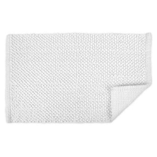 Link to DII Quick-Absorbing Popcorn Bath Rug Similar Items in Bath Mats & Rugs