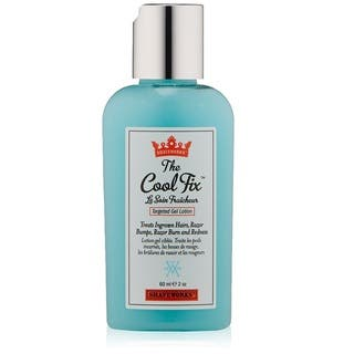 Shaveworks 2-ounce The Cool Fix|https://ak1.ostkcdn.com/images/products/16960555/P23247224.jpg?impolicy=medium