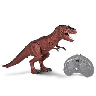 T-Rex IR Remote Control Critter