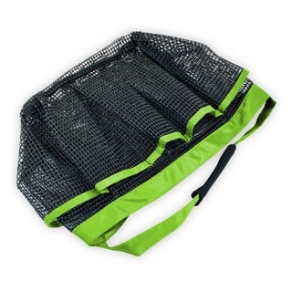 Portable Shower Caddy - Lime