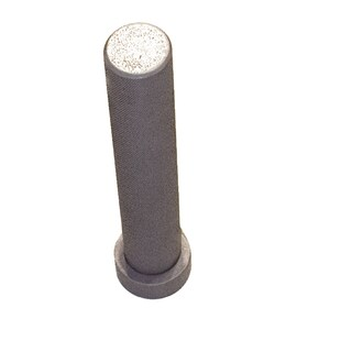 Baseline Wrist Dynamometer Hydraulic Accessory Rod Handle