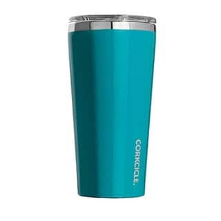Corkcicle Tumbler|https://ak1.ostkcdn.com/images/products/16961235/P23247821.jpg?impolicy=medium